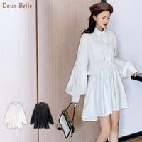 Doux Belle (ドゥーベル)のワンピース・ドレス/シャツワンピース