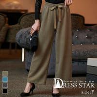 DRESS SCENE | DSSW0001612