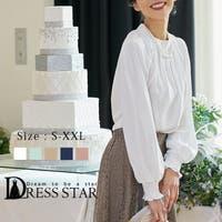 DRESS SCENE(ドレスシーン )のトップス/シャツ