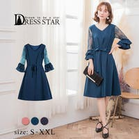 DRESS SCENE | DSSW0001180
