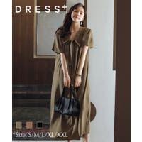 DRESS SCENE | DSSW0001789