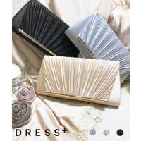 DRESS SCENE(ドレスシーン )のバッグ・鞄/クラッチバッグ