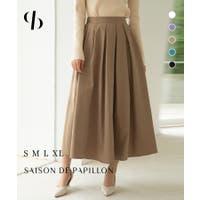 SAISON DE PAPILLON  | DSSW0001882