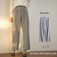 SAISON DE PAPILLON  | DSSW0001565
