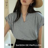 SAISON DE PAPILLON  | DSSW0001713