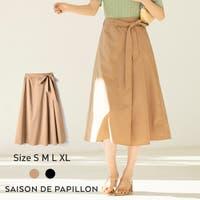 SAISON DE PAPILLON  | DSSW0001659