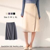 SAISON DE PAPILLON  | DSSW0001570
