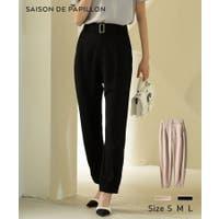 SAISON DE PAPILLON  | DSSW0001688