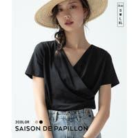 SAISON DE PAPILLON  | DSSW0001743