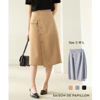 SAISON DE PAPILLON  | DSSW0001703