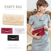 DRESS SCENE(ドレスシーン )のバッグ・鞄/パーティバッグ
