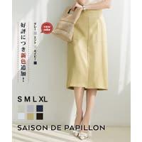 SAISON DE PAPILLON  | DSSW0001264