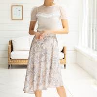 AMBIENT(アンビエント)のスカート/ロングスカート・マキシスカート