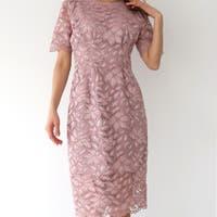 AMBIENT(アンビエント)のワンピース・ドレス/ワンピース