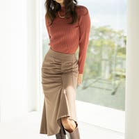 AMBIENT(アンビエント)のスカート/ひざ丈スカート
