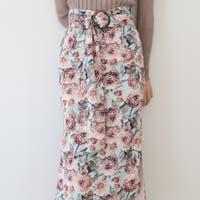 AMBIENT(アンビエント)のスカート/その他スカート
