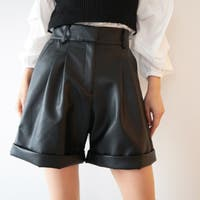AMBIENT(アンビエント)のパンツ・ズボン/パンツ・ズボン全般