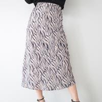 AMBIENT(アンビエント)のスカート/フレアスカート
