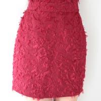 AMBIENT(アンビエント)のスカート/ミニスカート