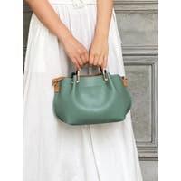 DURAS(デュラス)のバッグ・鞄/その他バッグ