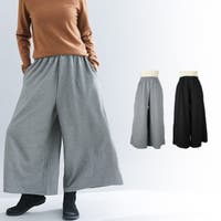 3uers(スリーユアーズ)のパンツ・ズボン/ワイドパンツ
