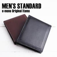 e-mono men(イーモノメン)の財布/財布全般