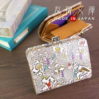 e-mono(イーモノ)の財布/財布全般