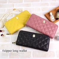 e-mono(イーモノ)の財布/長財布