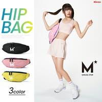e-mono(イーモノ)のバッグ・鞄/ウエストポーチ・ボディバッグ