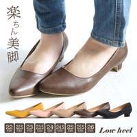 e-zakkamania stores(イーザッカマニアストアーズ)のシューズ・靴/パンプス