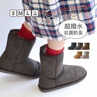 e-zakkamania stores(イーザッカマニアストアーズ)のシューズ・靴/ムートンブーツ