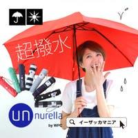 e-zakkamania stores(イーザッカマニアストアーズ)の小物/傘・日傘・折りたたみ傘