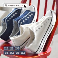e-zakkamania stores(イーザッカマニアストアーズ)のシューズ・靴/スニーカー