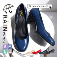 e-zakkamania stores(イーザッカマニアストアーズ)のシューズ・靴/レインブーツ・レインシューズ