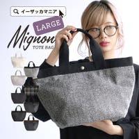 e-zakkamania stores(イーザッカマニアストアーズ)のバッグ・鞄/トートバッグ