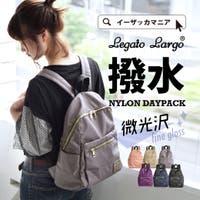e-zakkamania stores(イーザッカマニアストアーズ)のバッグ・鞄/リュック・バックパック