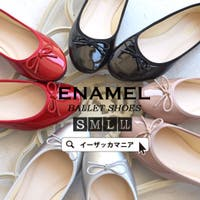 e-zakkamania stores(イーザッカマニアストアーズ)のシューズ・靴/フラットシューズ