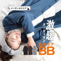 e-zakkamania stores(イーザッカマニアストアーズ)のアウター(コート・ジャケットなど)/ブルゾン