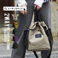e-zakkamania stores(イーザッカマニアストアーズ)のバッグ・鞄/巾着袋
