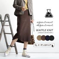 e-zakkamania stores(イーザッカマニアストアーズ)のスカート/タイトスカート