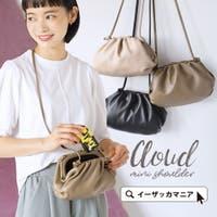 e-zakkamania stores(イーザッカマニアストアーズ)のバッグ・鞄/ショルダーバッグ