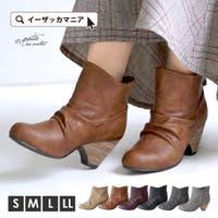 e-zakkamania stores(イーザッカマニアストアーズ)のシューズ・靴/ブーツ