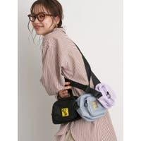 earth music&ecology (アースミュージックアンドエコロジー )のバッグ・鞄/その他バッグ