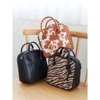 Green Parks (グリーンパークス)のバッグ・鞄/その他バッグ