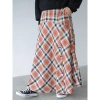 AMERICAN HOLIC(アメリカンホリック)のスカート/ロングスカート・マキシスカート