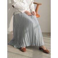 AMERICAN HOLIC(アメリカンホリック)のスカート/プリーツスカート