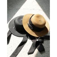 AMERICAN HOLIC(アメリカンホリック)の帽子/帽子全般