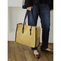 AMERICAN HOLIC(アメリカンホリック)のバッグ・鞄/その他バッグ
