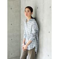 koe(コエ)のトップス/シャツ