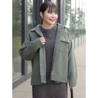 koe(コエ)のスーツ/スーツジャケット